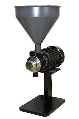Commercial Coffee Grinder 220 V 50-60 Hz