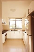 SHARED DOUBLE BEDROOM. 3 MINUTES TO STATION. ALL BILLS INCLUDED Strathfield Strathfield Area Preview