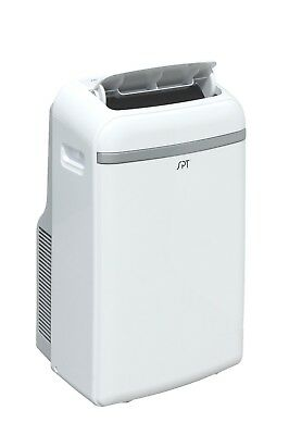 Sunpentown SPT 14,000 BTU Portable Air Conditioner - WA-P951E