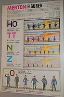 Merten Catálogo/novedades 1977 -  - ebay.es