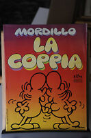 Mordillo - La Coppia -  - ebay.it