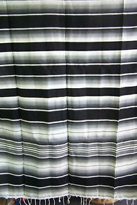 mexican blanket seat covers ebay. Black Bedroom Furniture Sets. Home Design Ideas
