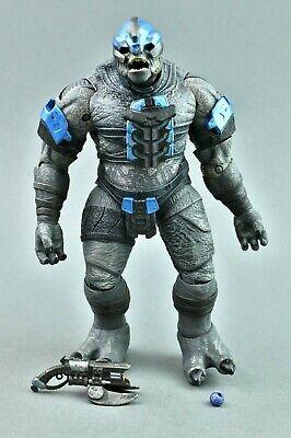 Halo Reach Brute Minor Mcfarlane Toys comprar usado  Enviando para Brazil