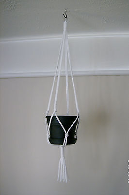 New Plant Hanger 36 inches ( 3 ...