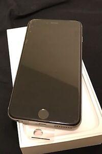 Sealed IPhone 6 Plus 16G