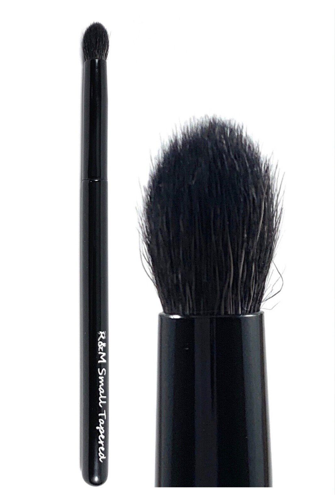 R&M Small Tapered Blending Brush