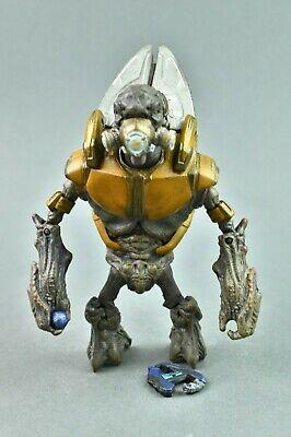 Halo Reach Grunt Minor Mcfarlane Toys comprar usado  Enviando para Brazil