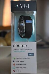 Fitbit Charge (small) Davidson Warringah Area Preview