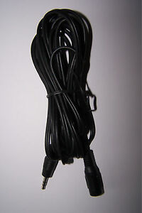 3M-3-5MM-MALE-TO-FEMALE-JACK-AUX-HEADPHONE-EXTENSION-CABLE