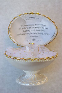 Primera-COMMUNION-Unique-Faberge-based-EGG-Easter-Gift-Glass-Inspirational-Verso