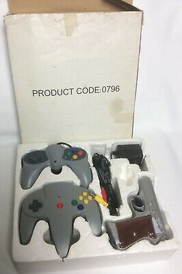 Used, Retro tv Plug and Play 88 in 1 Game Console (Working) Bid Now for sale  Shipping to Nigeria