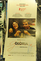 Locandina Cinematografica Cm 35 X 70 - Gloria -  - ebay.it