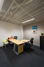 Regus City Central - Serviced Office Space Adelaide CBD Adelaide City Preview