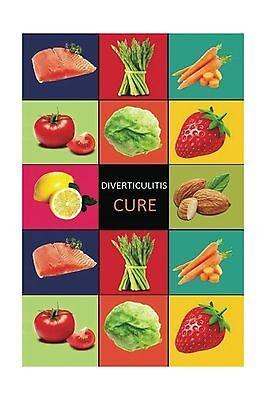Diverticulitis  Diverticulitis Diet   Diverticulitis Recipes  D    Free Shipping