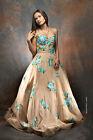Petites Dresses Sherri Hill
