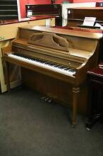 Kimball Upright Piano Canberra Region Preview