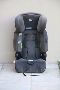 Mother's Choice Car Seat / Booster Seat Convertible North Turramurra Ku-ring-gai Area Preview