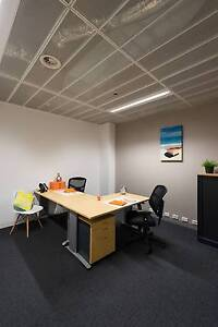 Regus City Central - Serviced Offices Adelaide CBD Adelaide City Preview