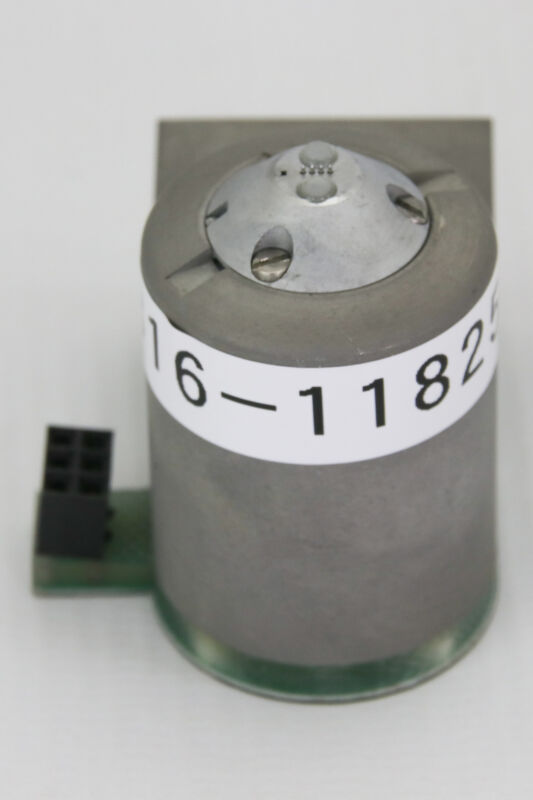 11825 Kla Tencor Micro Point Pro Fell Probe Head, Type F 50-0002-10