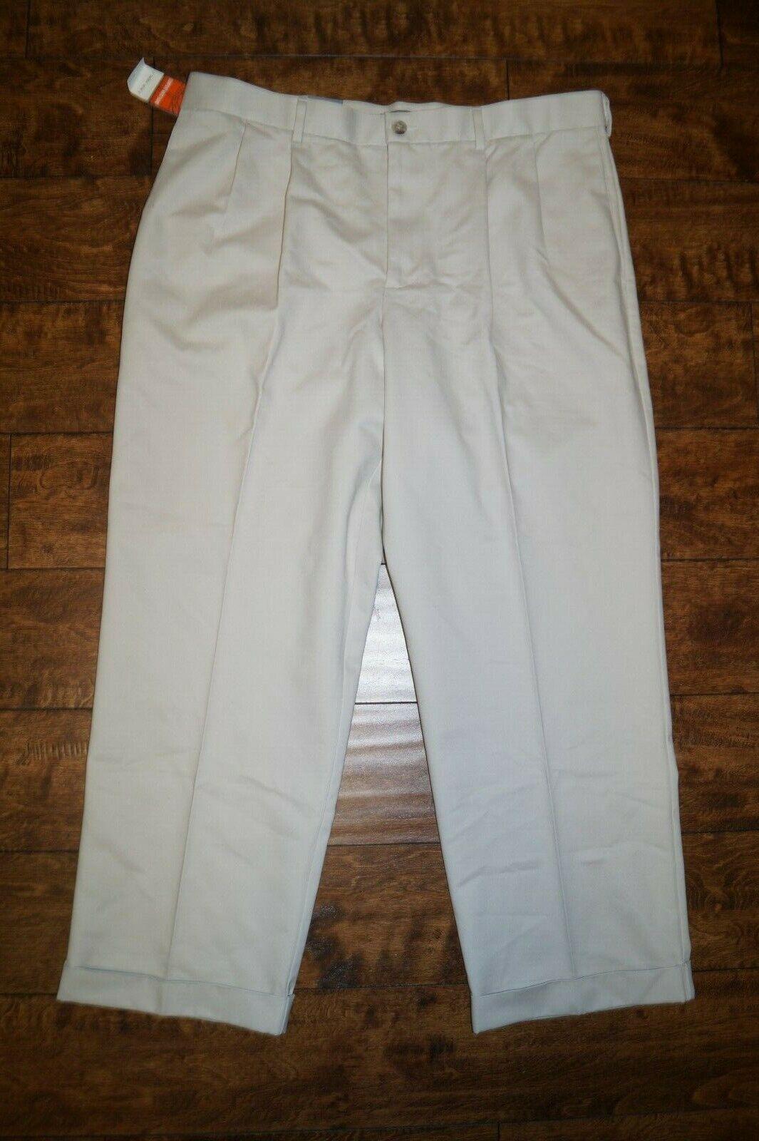 mens pants comfort 36 x 29 relax