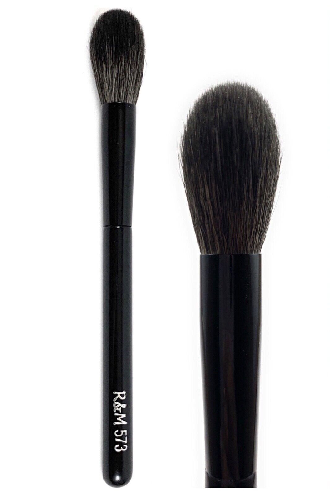 573 Tapered powder brush