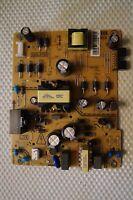 Psu Power Supply Board 17ips12 27629063 For 43, Digihome 43287fhddledcntd Led Tv - vestel - ebay.co.uk