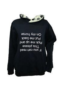 Keep-Calm-And-Put-Me-Back-On-My-Horse-Hoodies-Sweatshirt-17-99