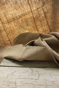 Antique-hemp-European-sheet-18th-19th-51-in-by-71-inches-TEXTURAL-natural