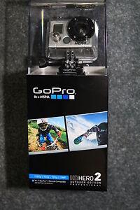 New-GoPro-HD-Hero2-Outdoor-Edition-1080P-Helmet-Camera-Go-Pro-Camcorder