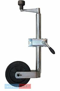 Trailer-Caravan-Jockey-Wheel-Clamp-34mm