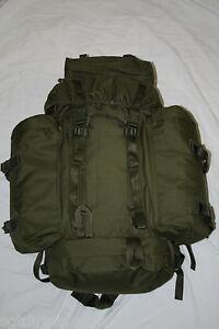 Olive-Drab-1201-Bergen-Style-Back-Pack-120-litre