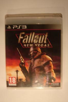 Playstation - PS3 - Fallout New Vegas for sale  Shipping to Nigeria