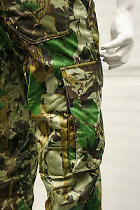 STORMKLOTH-ASTON-CAMO-BIRDWATCHING-FISHING-HUNTING-SHOOTING-TROUSERS-30-48