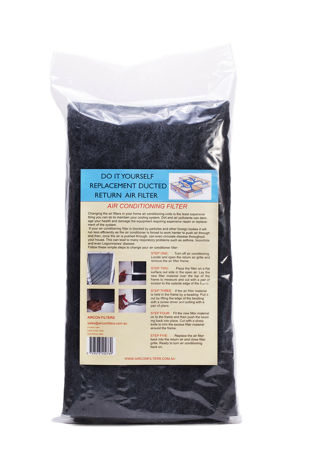air conditioning filters. air conditioner replacement filter material. previous next conditioning filters