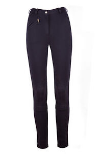 Ladies Jodphurs & Children Jodhpurs all Sizes