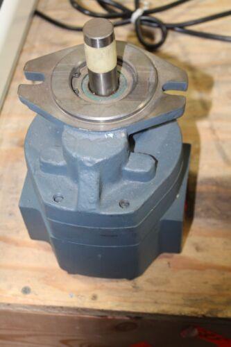 NEW Delta Power Hydraulic Pump