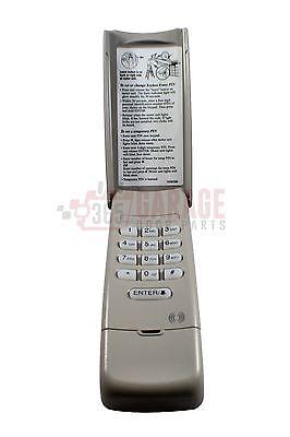 Liftmaster 377LM Wireless Keypad