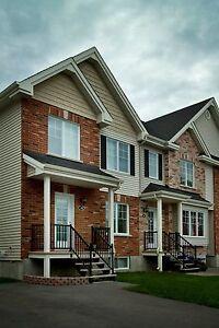 House - for sale - Les Coteaux - 18291902 West Island Greater Montréal image 1