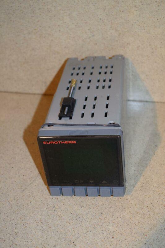 ^^ EUROTHERM 905S TEMPERATURE CONTROLLER