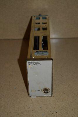 Tektronix 11a71 Amplifier Plug In Tp490