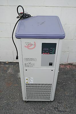 Eyela Ca-1112 Low Temperature Water Circulator -203c 1200w