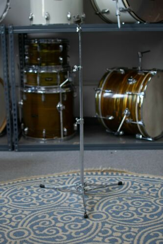 1960s Zildjian Model 1400 Flat Base Cymbal Stand