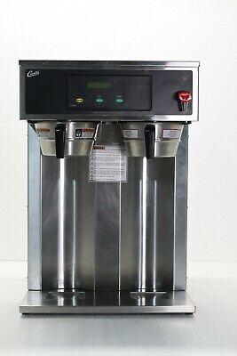 Wilbur Curtis D1000gt Coffee Brewer