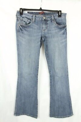 Underground Soul Juniors Jeans 7 Flare Stretch Denim, used for sale  Shipping to Nigeria