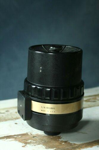 Celestron C-90 500mm f/5.6 Mirror Lens Spotting Scope #200