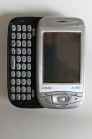 I-mate K-jam Windows Mobile Smartphone Per Parti Di Ricambio O Riparazione - mobil - ebay.it