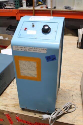 Scientific Equipment Brewer 40A Automatic Pipetting Machine