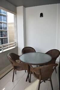 Furniture package for 1 bedroom unit