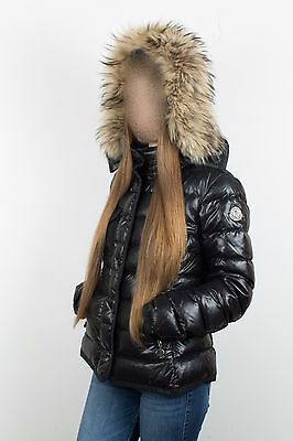 Moncler Armoise Jacket Ebay