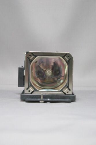 Canon Realis 50 SX Bulb